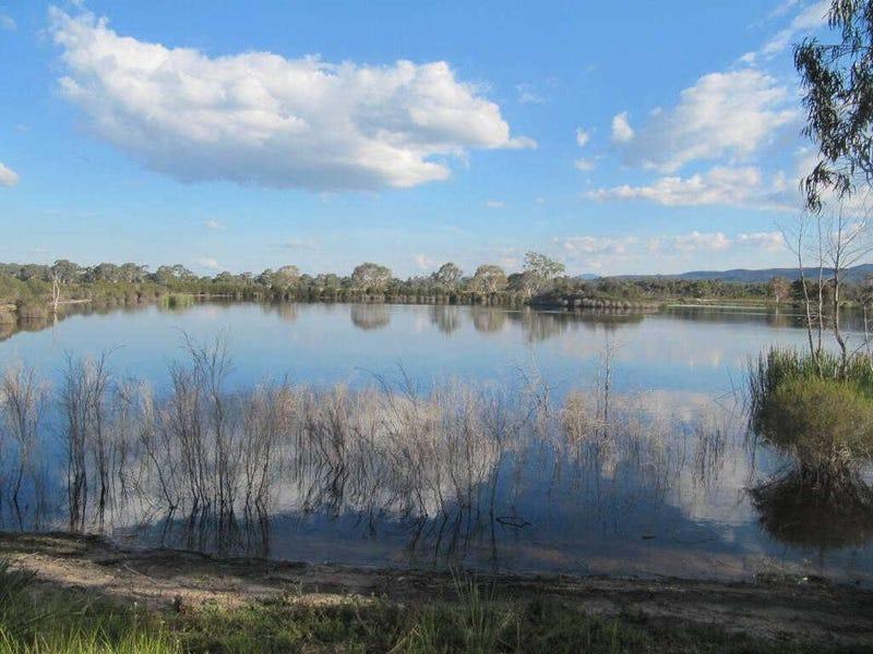 7923 Kings Highway, Manar, NSW 2622