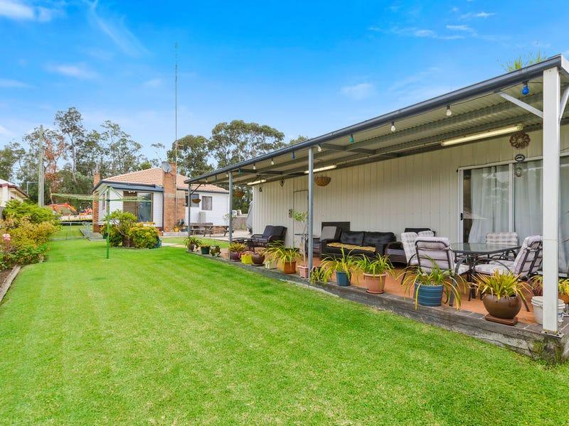 19 Broker Street, Russell Vale, NSW 2517