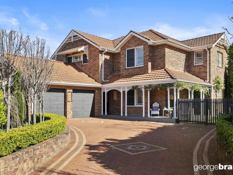 8 Merrivale Close, Kincumber, NSW 2251