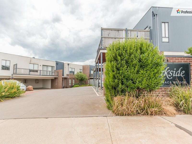 20/9 Petrea Place, Melton West, Vic 3337