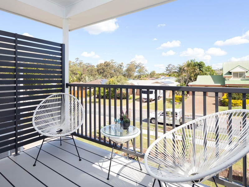 47/277 Muller Road, Boondall, Qld 4034