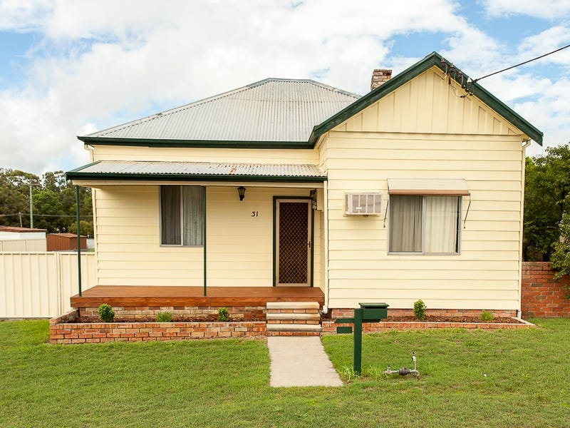 31 Sparke Street, Bellbird, NSW 2325