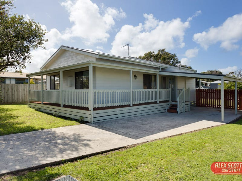 35 HUNTER STREET, Wonthaggi, Vic 3995
