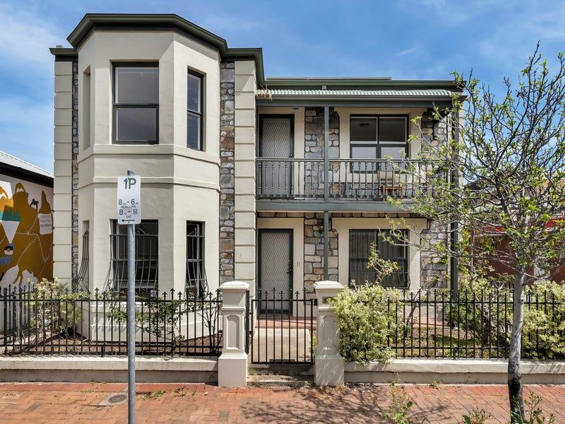 11 Lowe Street, Adelaide, SA 5000