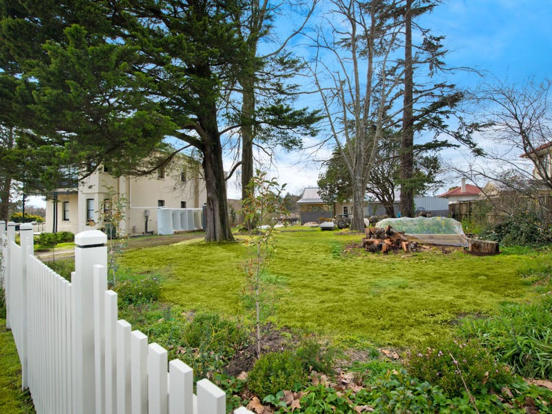 Lot 3, 13 Suttor Road, Moss Vale, NSW 2577