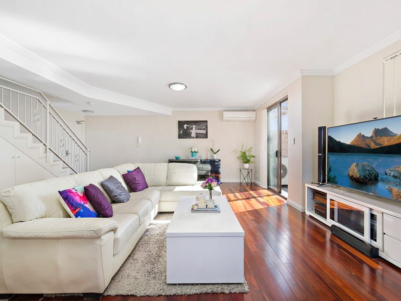11/15 Burwood Road, Burwood, NSW 2134