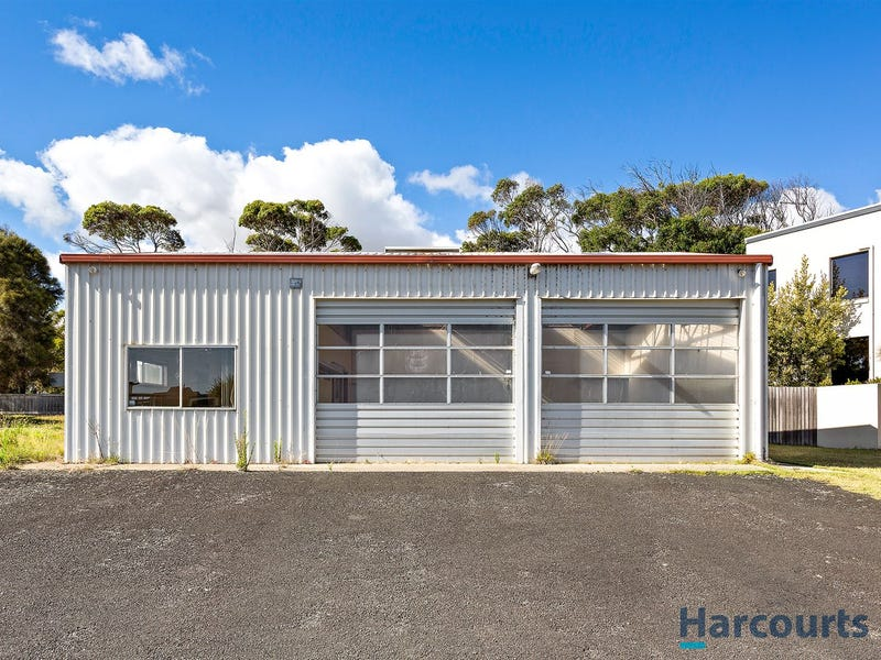 10 Turners Avenue, Turners Beach, Tas 7315