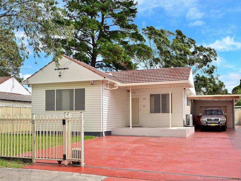 125 Helen Street, Sefton, NSW 2162