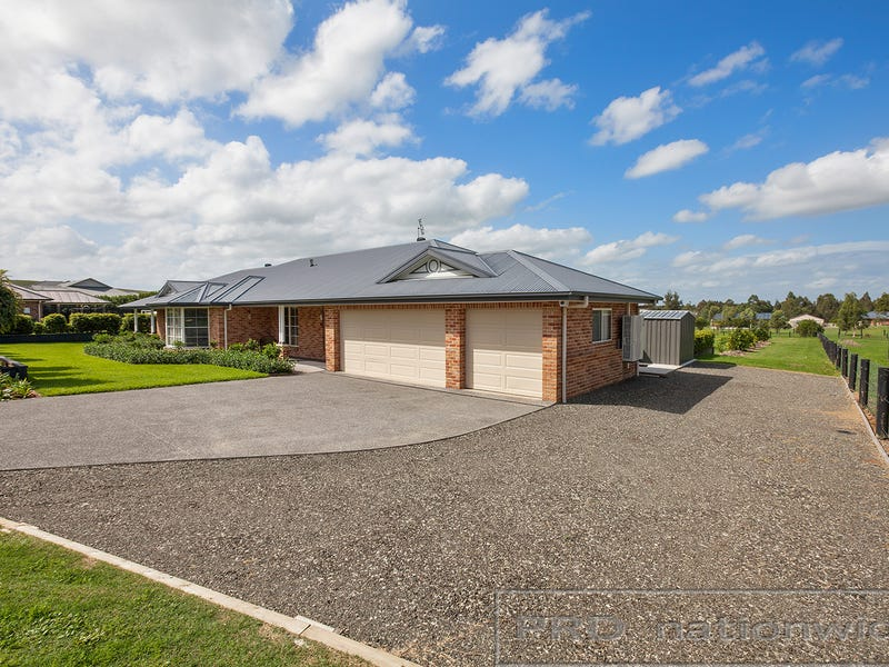 90 River Road, Windella, NSW 2320