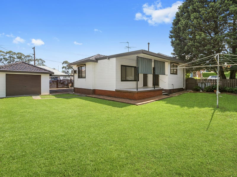 404 George Street, Windsor, NSW 2756