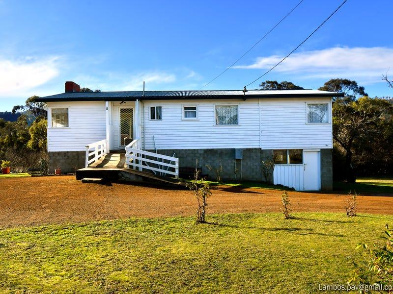 8 Reynolds Road, Rokeby, Tas 7019