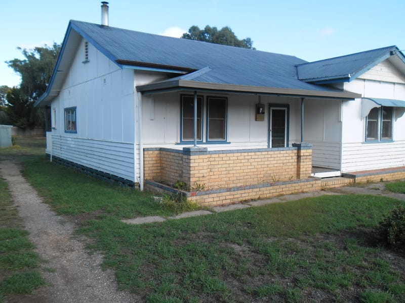 Address available on request, Avoca, Vic 3467