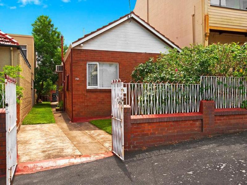 59a Boyce Street, Glebe, NSW 2037