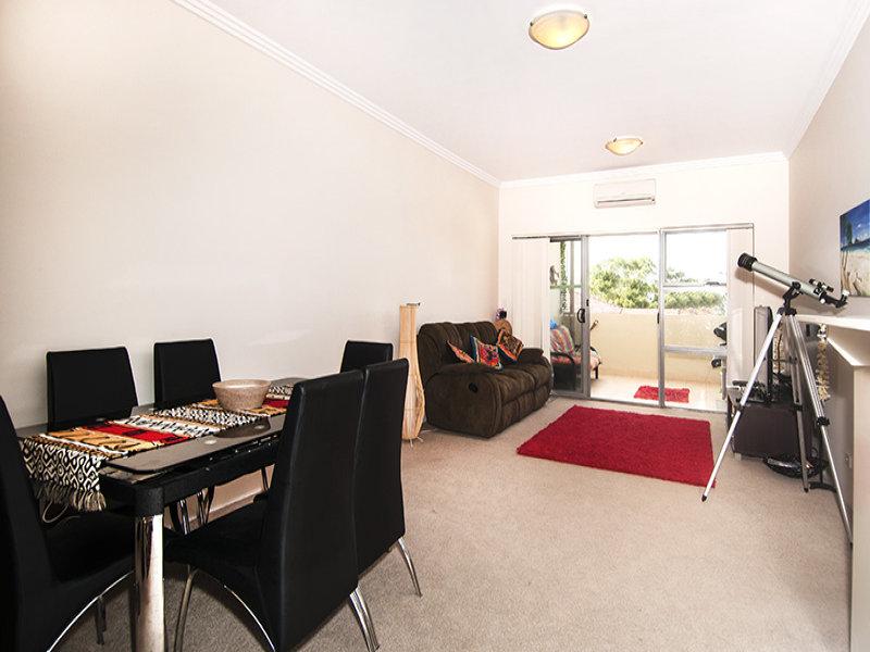 11/99 Alfred Street, Narraweena, NSW 2099