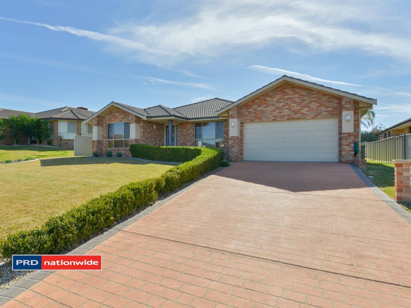 49 Warwick Road, Tamworth, NSW 2340