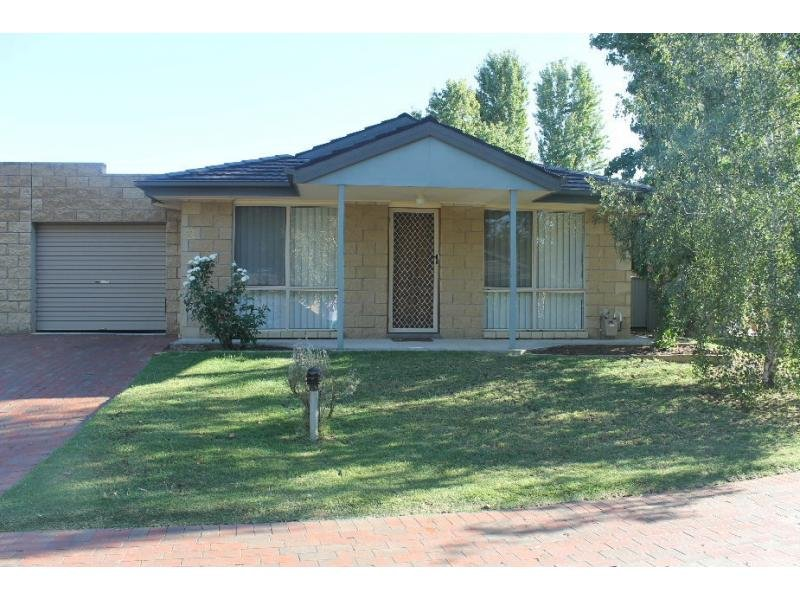 Unit 22/45 Golf Course Road, Barooga, NSW 3644
