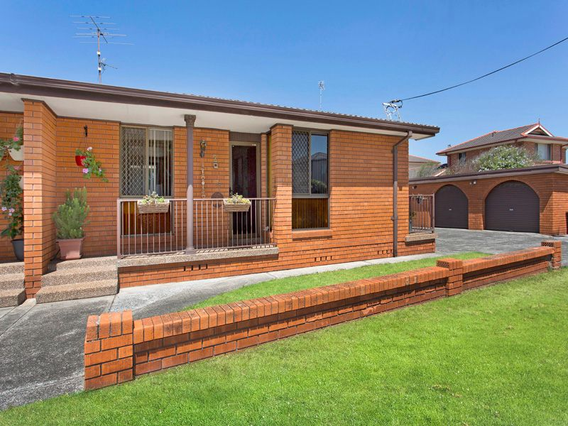 2/14 Shellharbour Road, Lake Illawarra, NSW 2528