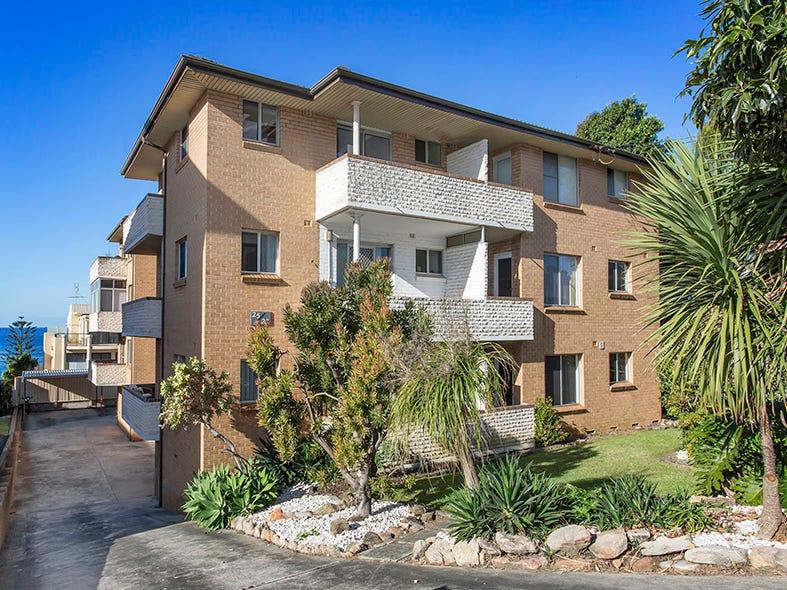 1/25-27 Corrimal Street, Wollongong, NSW 2500