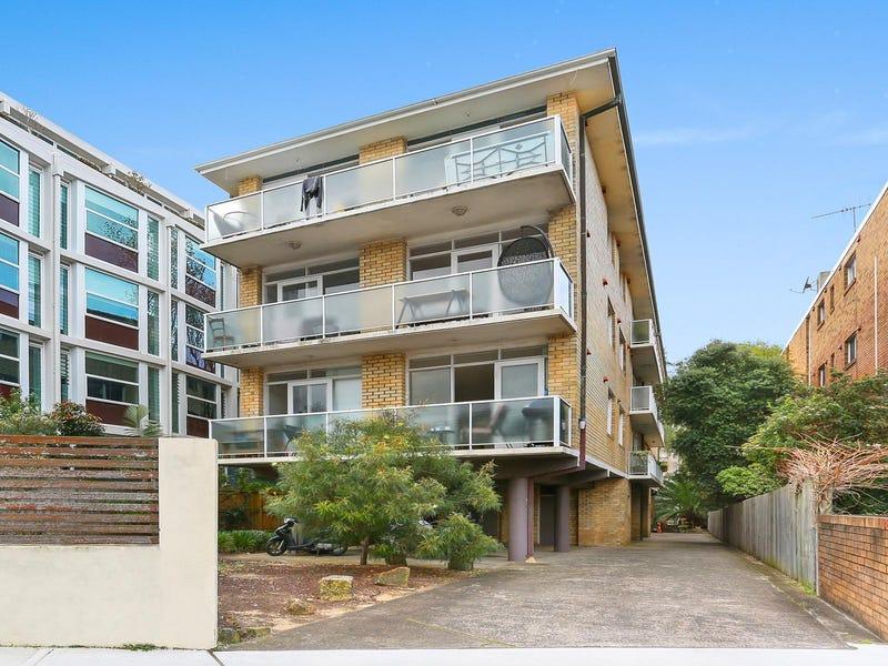 1/45 O'Brien Street, Bondi Beach, NSW 2026