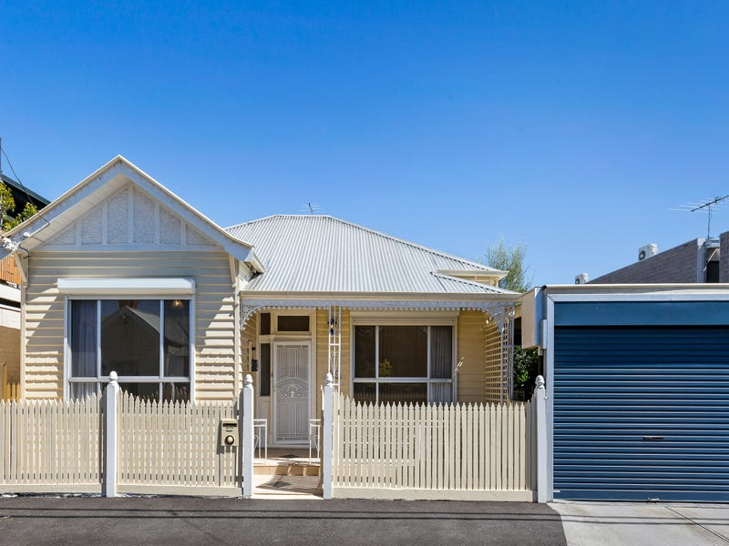 66 Hunter Street, Richmond, Vic 3121