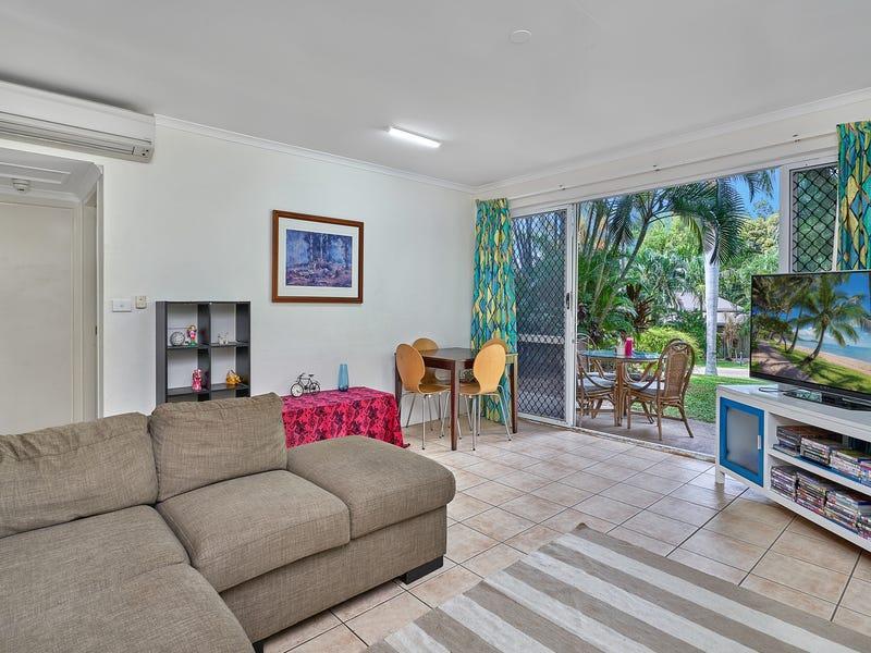108/305-341 Coral Coast Drive, Palm Cove, Qld 4879