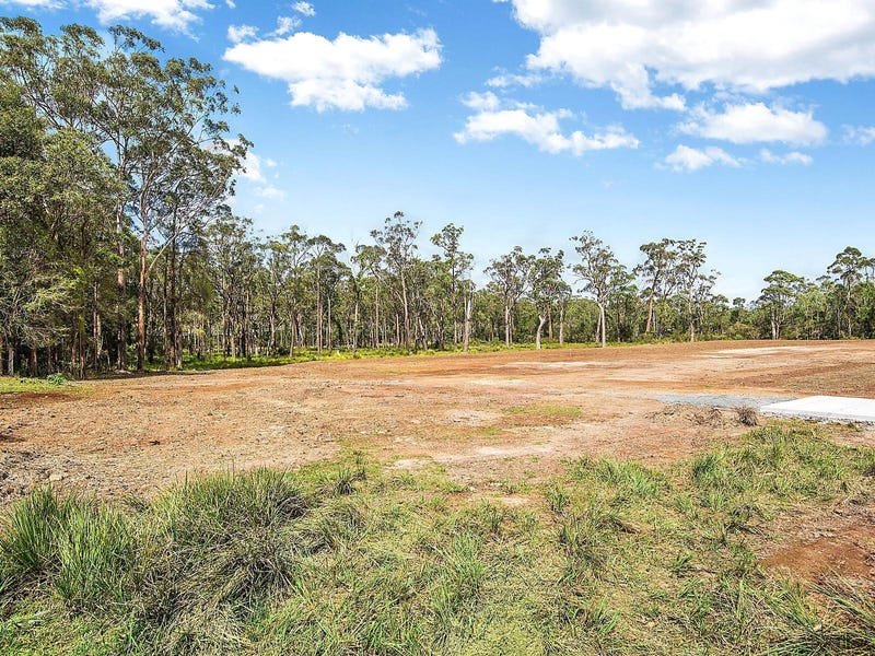 Lot 2 Thrumster Street, Port Macquarie, NSW 2444