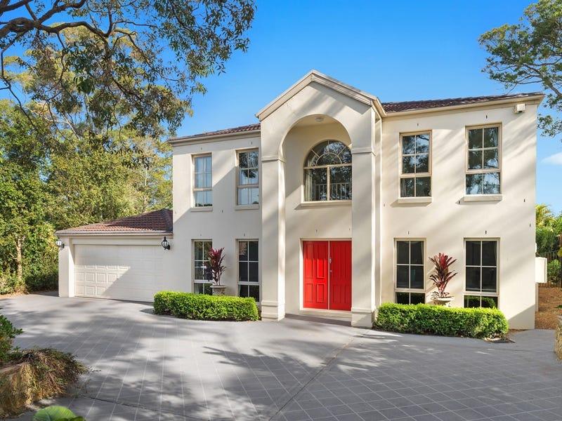 94 Mona vale Rd, Pymble, NSW 2073