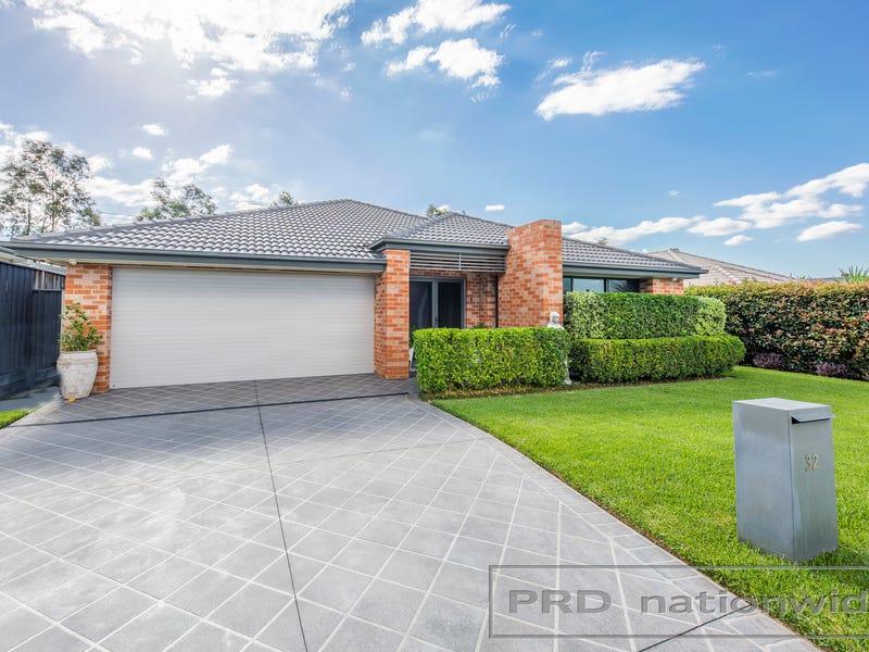 32 River Oak Avenue, Gillieston Heights, NSW 2321