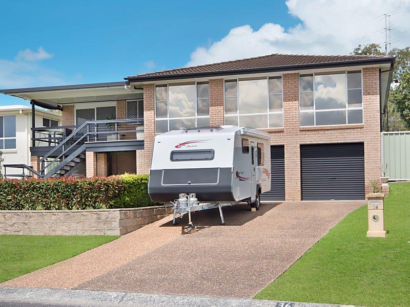36 Kalani Road, Bonnells Bay, NSW 2264