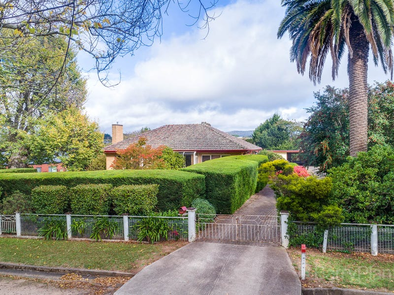 151-153 Main Street, Romsey, Vic 3434