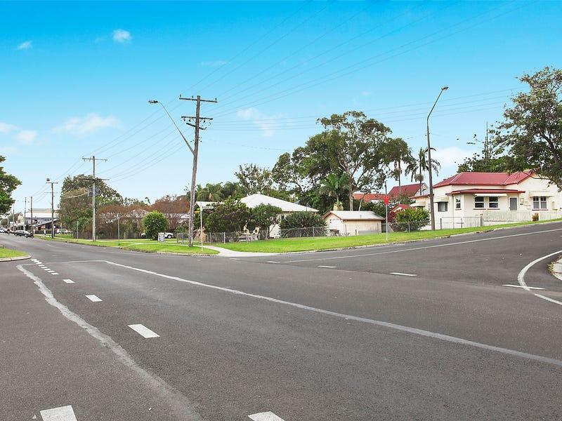 5 Ruskin Street, Byron Bay, NSW 2481
