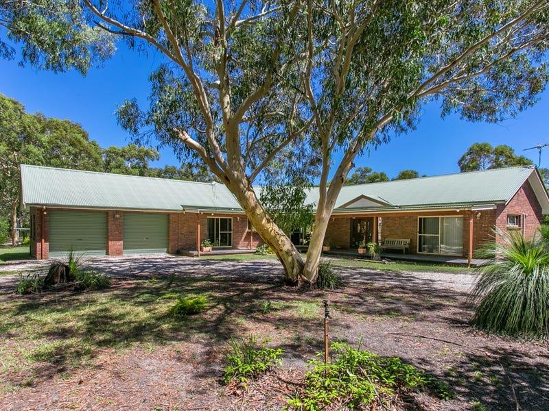 42 Tobin Close, Lennox Head, NSW 2478