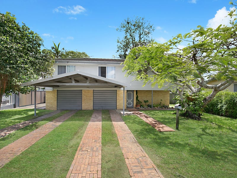 5 Poinciana Street, Kingston, Qld 4114