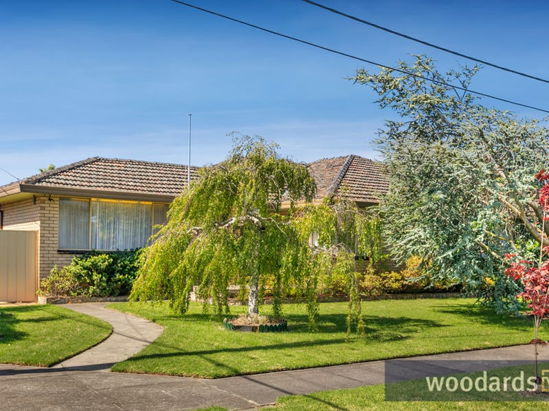 1 Carcoola Court, Ormond, Vic 3204