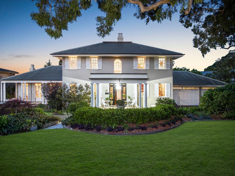 346 Woolooware Road, Burraneer, NSW 2230