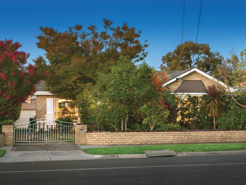 75 Marriage Road, Brighton East, Vic 3187