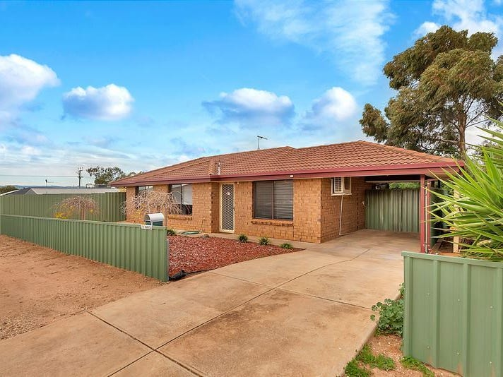 18 Kareda Street, Willaston, SA 5118