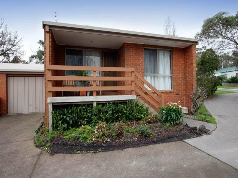 Address available on request, Upwey, Vic 3158