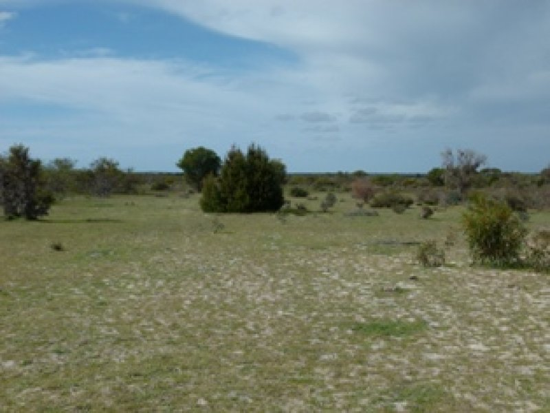 lot 3604 Agaton Road, Badgingarra, WA 6521