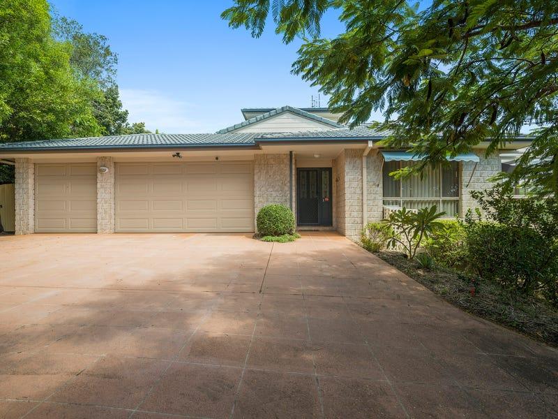 1 Malua Tce, Bilambil Heights, NSW 2486