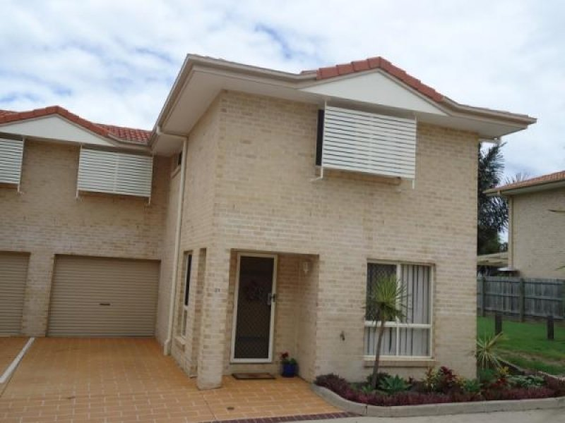Address available on request, Brassall, Qld 4305