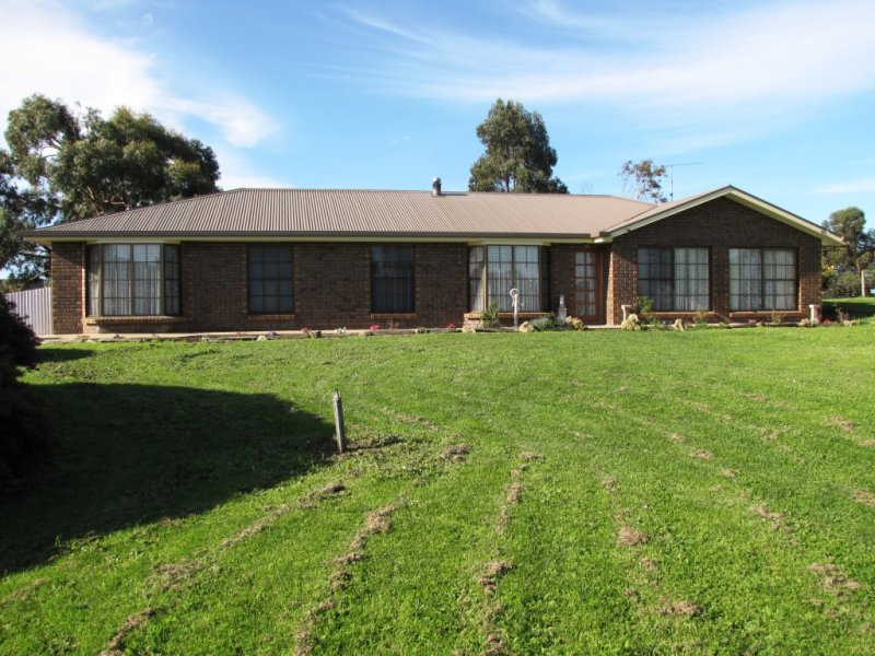 Lot 17 WILSON LANE, Glencoe, SA 5291