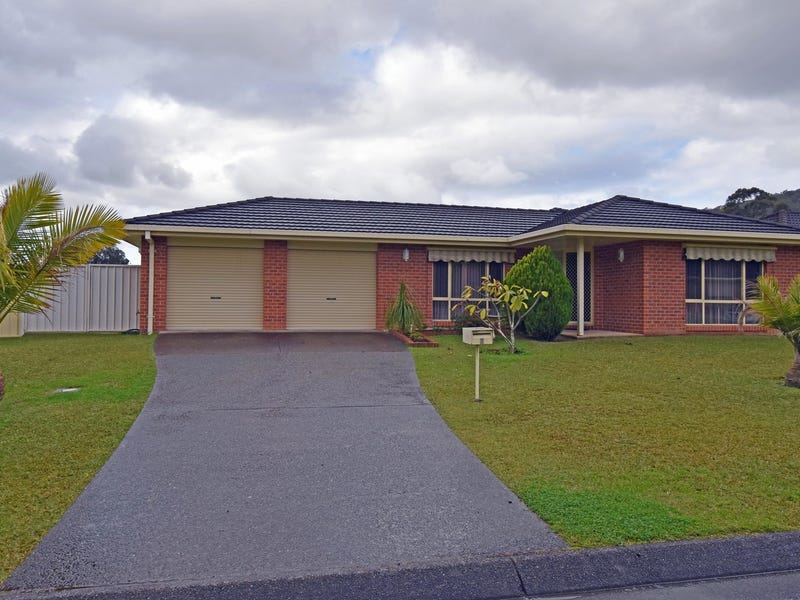 Address available on request, Kew, NSW 2439