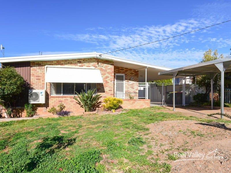 33 Erwin Street, Tamworth, NSW 2340