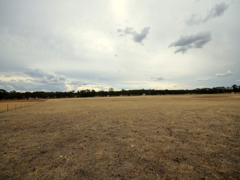 CA 3B Bealiba - Wehla Road, Cochranes Creek, Vic 3475