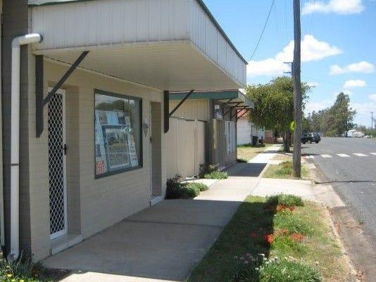 B/37 Taylor Street, Cecil Plains, Qld 4407