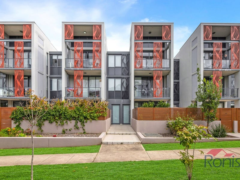 102/26-36 Cairds Avenue, Bankstown, NSW 2200