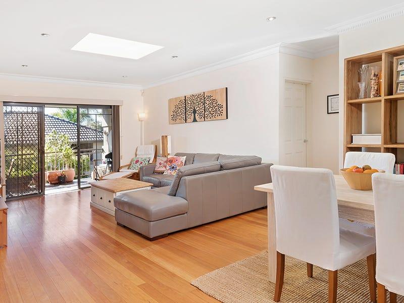 3/90 Darley Street, Mona Vale, NSW 2103