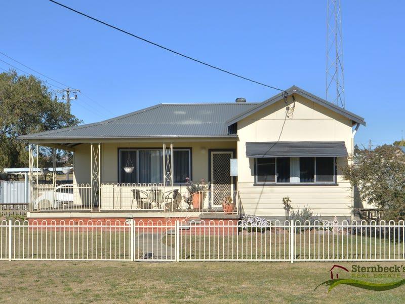 143 Northcote Street, Aberdare, NSW 2325