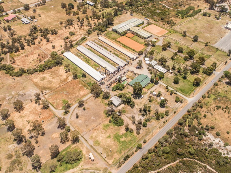 66, 56 & 44 Brook Road, Wattle Grove, WA 6107